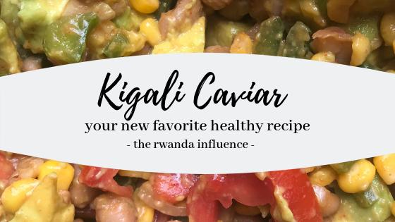 Kigali Caviar.png
