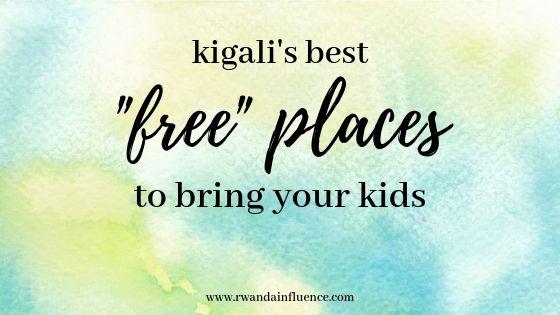 kigali's best.jpg